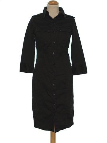 Robe femme OASIS 34 (S - T1) hiver #1215691_1