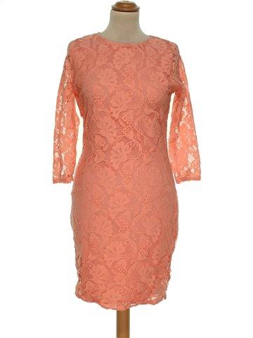 Robe de soirée femme RIVER ISLAND 40 (M - T2) été #1216869_1