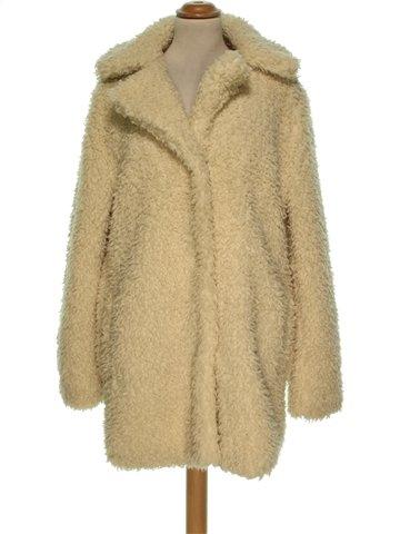 Manteau femme NEW LOOK 44 (L - T3) hiver #1217158_1