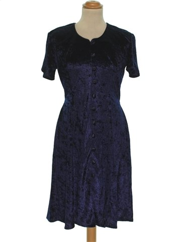 Robe femme DEBENHAMS 38 (M - T1) hiver #1218727_1