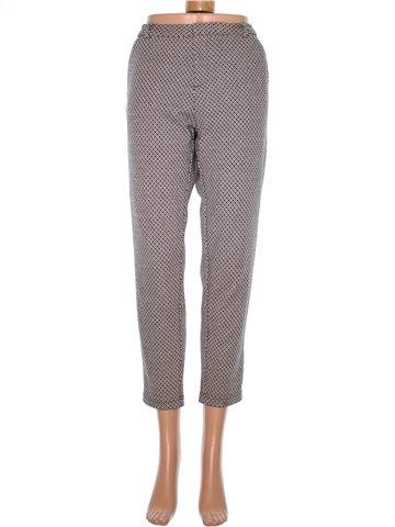 Pantalon femme MAISON SCOTCH S hiver #1219851_1