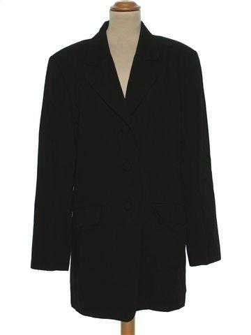 Veste de tailleur, Blazer femme MEXX 42 (L - T2) hiver #1219958_1