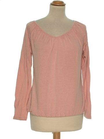 Top manches longues femme SOLIVER 36 (S - T1) hiver #1220059_1