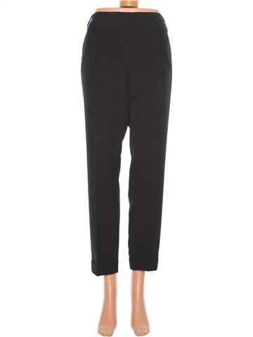 Pantalon femme REDHERRING 42 (L - T2) hiver #1220240_1
