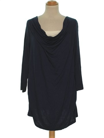 Top manches longues femme YESSICA L hiver #1220834_1