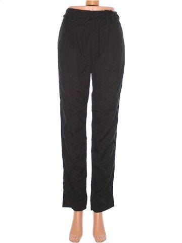 Pantalon femme GAP 36 (S - T1) été #1220856_1