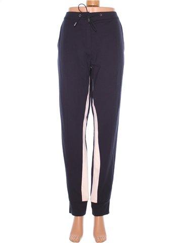 Pantalon femme FRENCH CONNECTION 42 (L - T2) hiver #1221378_1