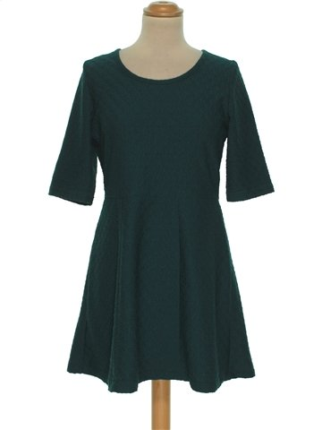 Robe femme COTTON TRADERS 38 (M - T1) hiver #1221411_1
