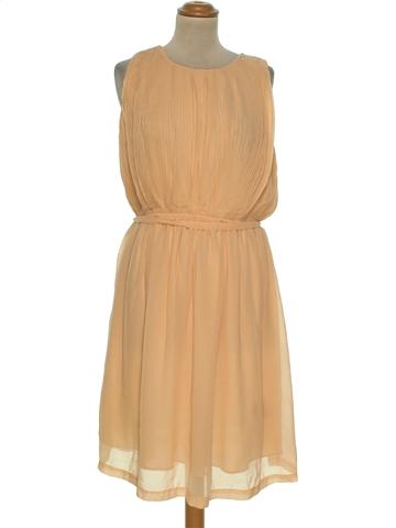 Vestido mujer TEX 38 (M - T1) verano #1222389_1