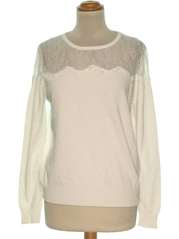 Pull, Sweat femme SELECT 42 (L - T2) hiver #1223114_1