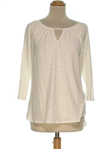 Top manches longues femme OASIS S hiver #1223920_1