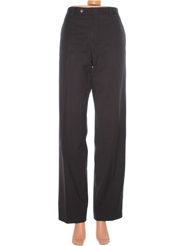 Pantalon femme WE 46 (XL - T3) hiver #1224182_1
