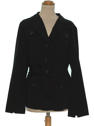 Veste femme GERARD DAREL 46 (XL - T3) hiver #1224604_1