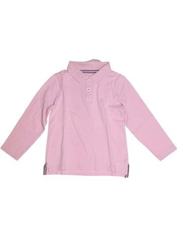 db0698aed Ropa infantil barata en excelente condiciones niño kiabi camisetas ...