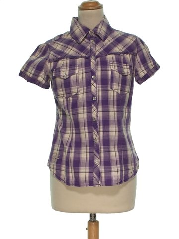 Blusa mujer ONLY M verano #1225425_1