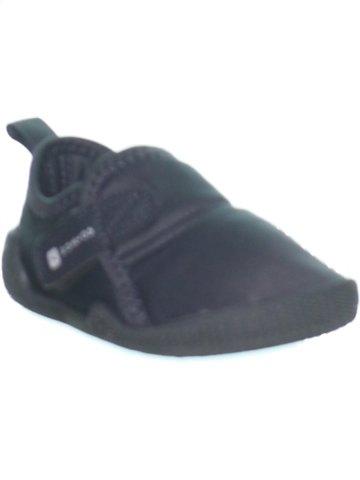 Zapatillas de deporte niño DOMYOS azul 24 verano #1225927_1