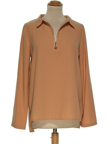 Blusa mujer INFLUENCE 36 (S - T1) invierno #1226484_1