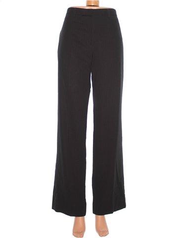 Pantalon femme RIVER ISLAND 42 (L - T2) hiver #1227081_1