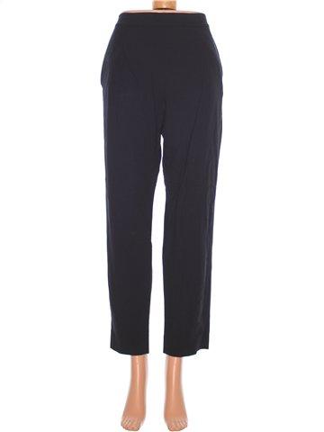Pantalon femme COS 40 (M - T2) hiver #1227086_1