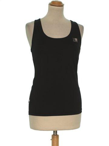 Vêtement de sport femme KARRIMOR 38 (M - T1) été #1227203_1
