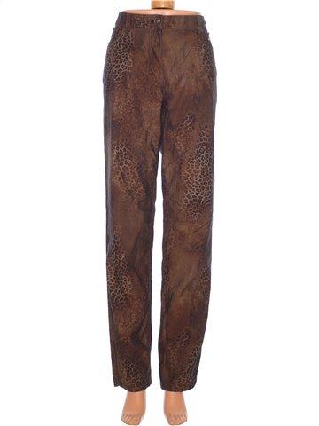 Pantalón mujer BONITA 42 (L - T2) invierno #1227337_1