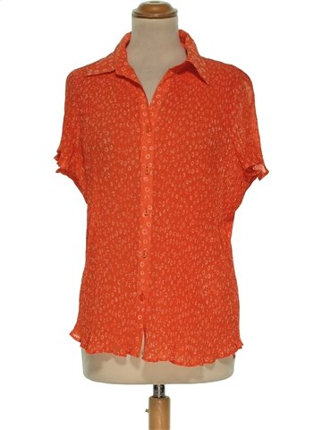 Blusa mujer BHS 46 (XL - T3) verano #1227908_1