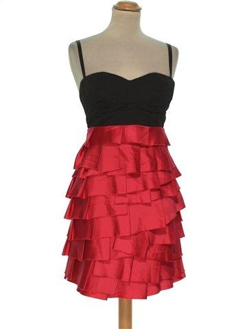 Vestido mujer LIPSY 38 (M - T1) verano #1228078_1