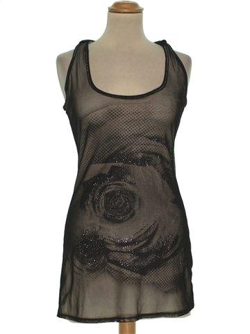 Vestido mujer JANE NORMAN 38 (M - T1) verano #1228484_1