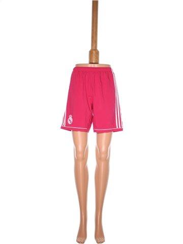 Vêtement de sport femme ADIDAS XS été #1228835_1