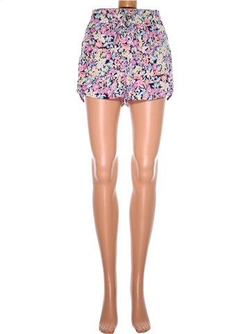 Short mujer ONLY 34 (S - T1) verano #1229121_1