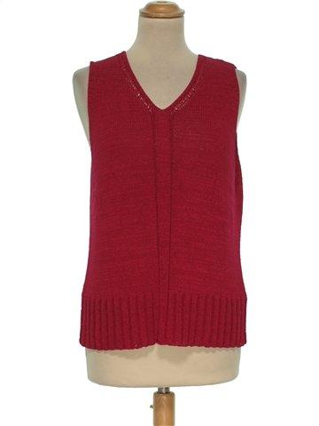 Pull, Sweat femme BERKERTEX 46 (XL - T3) hiver #1229172_1