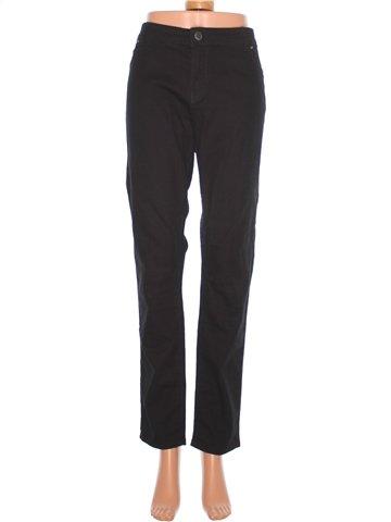 Pantalon femme DENIM CO 46 (XL - T3) hiver #1229760_1