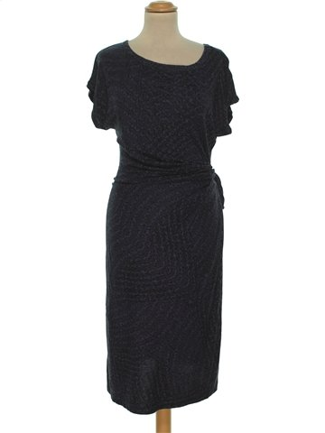 Vestido mujer MONSOON M verano #1229824_1