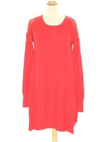 Vestido mujer ROMAN 38 (M - T1) invierno #1230057_1