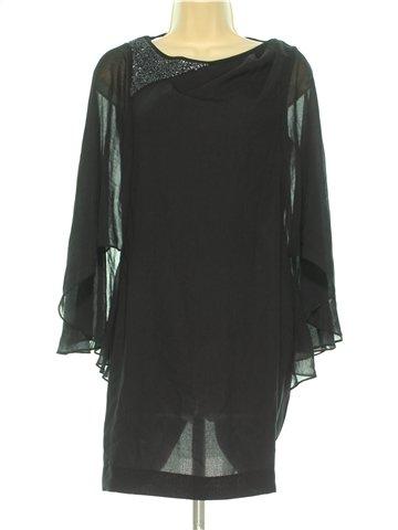 Vestido mujer WAREHOUSE 34 (S - T1) verano #1230218_1