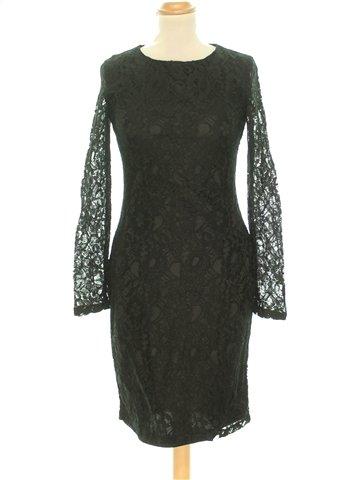 Robe de soirée femme APRICOT XS hiver #1232391_1