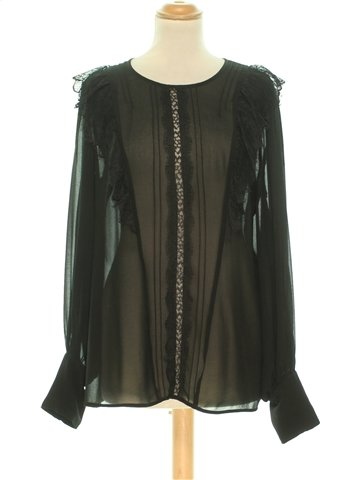 Blusa mujer OASIS 40 (M - T2) invierno #1234598_1
