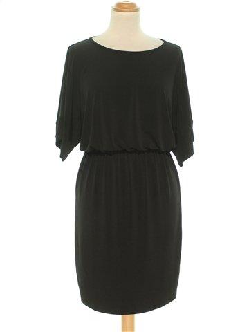 Vestido mujer OASIS XS verano #1239085_1