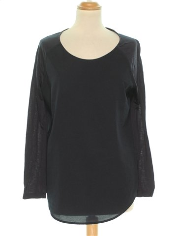 Blouse, Chemisier femme FRENCH CONNECTION M hiver #1239099_1