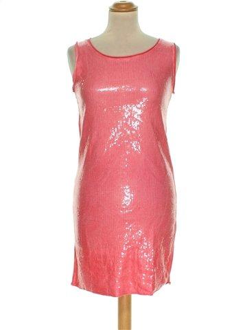 Robe femme SANS MARQUE 38 (M - T1) été #1239244_1