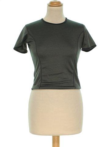 Vêtement de sport femme NIKE XS été #1239562_1