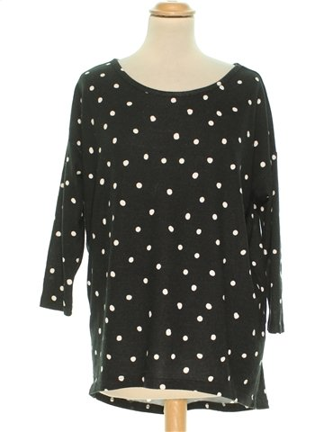 Jersey mujer ONLY S invierno #1239905_1