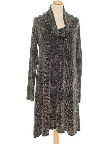 Robe de soirée femme FUNKY FIT M hiver #1240050_1