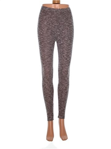 Legging femme CANDY COUTURE S hiver #1240927_1