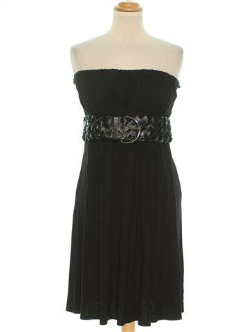 Vestido mujer JANE NORMAN 40 (M - T2) verano #1241464_1