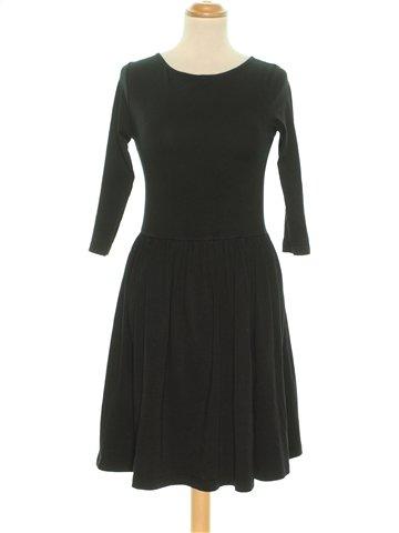 Robe femme ASOS 38 (M - T1) hiver #1241903_1