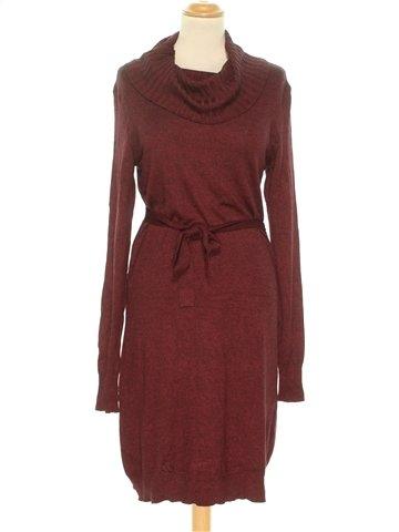 Robe femme BLUE MOTION 42 (L - T2) hiver #1241990_1