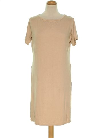 Robe femme MISS GUIDED 36 (S - T1) été #1246178_1