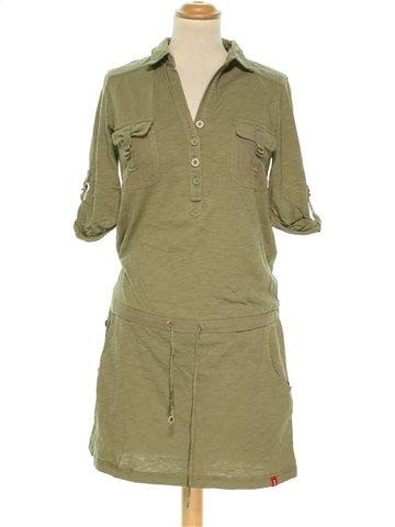 Vestido mujer EDC XS verano #1246919_1