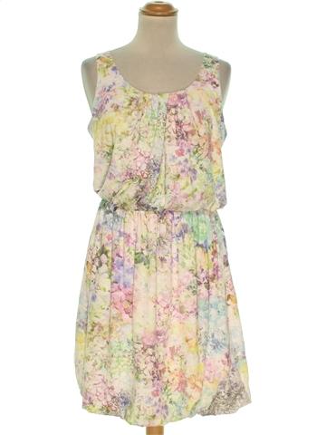 Vestido mujer EDC L verano #1247301_1